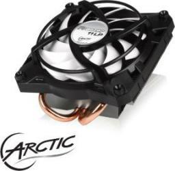 Chłodzenie CPU Arctic Freezer 11 LP (UCACO-P2000000-B)