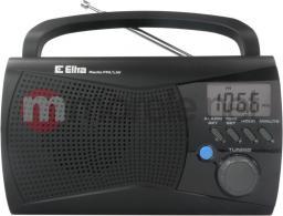 Radio Eltra KINGA 2 CZARNE