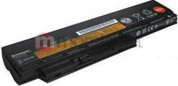 Bateria Lenovo 0A36282