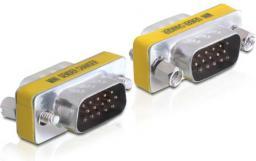 Adapter AV Delock 65010