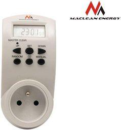 Maclean MCE05