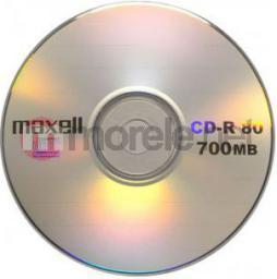 Maxell 624035.02.CN