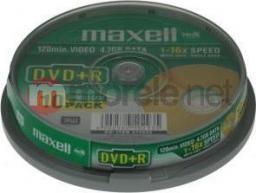 Maxell 275632.30.TW