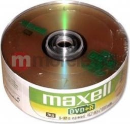 Maxell 275735.30.TW