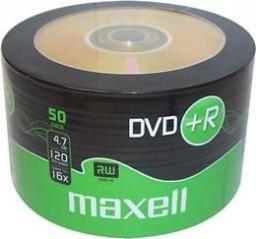 Maxell 2757.36.30.TW