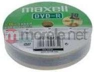 Maxell 275730.30.TW