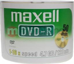 Maxell 275732.40.TW