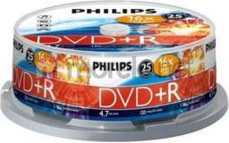 Philips DR4SB25F