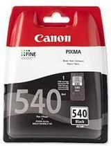 Canon tusz PG-540 (black)