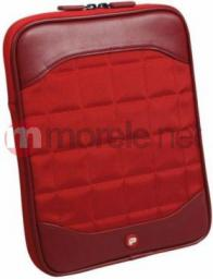 Port Designs ETUI BERLIN Ipad red (201110)