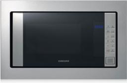 Kuchenka mikrofalowa Samsung FG 87 SUST