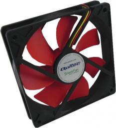 Qoltec RedBreezer 14025