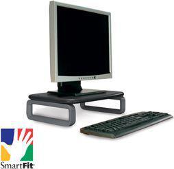 Kensington Podstawka pod monitor  SmartFit  (60089)