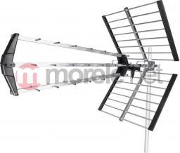Antena RTV Sencor SDA-640 DVB-T