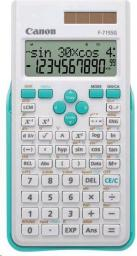 Kalkulator Canon F-715SG EXP DBL (5730B003)