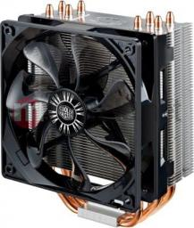 Chłodzenie CPU Cooler Master HYPER 212 EVO RR-212E-16PK-R1