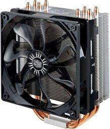 Chłodzenie CPU Cooler Master Hyper 212 Evo (RR-212E-16PK-R1)