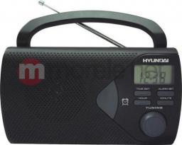 Radio Hyundai PR200B