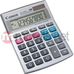 Kalkulator Canon LS-123TC (3813B003AA)