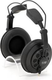 Słuchawki Superlux HD668b (UHSPXRNPHD668BB)