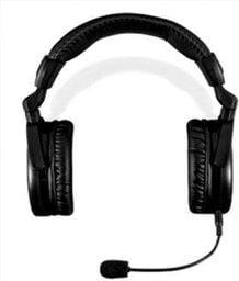 Słuchawki MODECOM MC-828 Striker (S-MC-828-STRIKER)