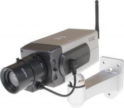CEE Atrapa Kamery DC1400