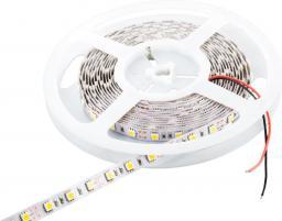 Taśma LED Whitenergy SMD5050 5m 60szt./m 14.4W/m 12V  (6732)