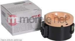 Xerox toner 106R02182 (black)