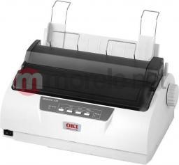 Drukarka igłowa OKI MicroLine ML1120 ECO