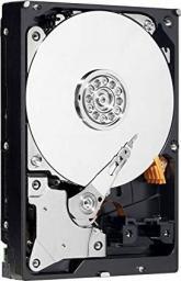 """Dysk Western Digital AV-GP 1 TB 3.5"""" SATA III (WD10EURX)"""
