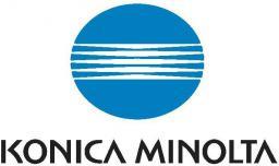 Konica Minolta TN-216Y Toner Cartridge Y (A11G251)