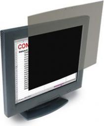 Filtr 3M PF 17.3W9 (98044049272)
