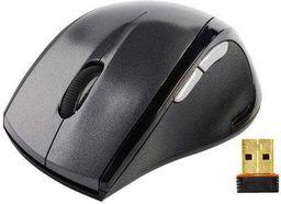 Mysz A4 Tech G7-750N-1