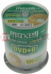 Maxell 275641.30.GB
