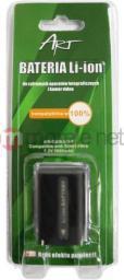 Akumulator ART FH707.2V 1800 mAh (BAART AB-CAM-SO-5)