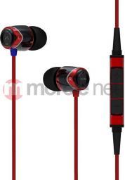 Słuchawki SoundMagic E10M
