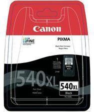 Canon tusz PG-540XL (black)