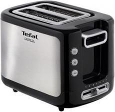 Toster Tefal TT 3650