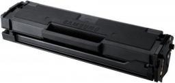 Samsung toner MLT-D101S (black)