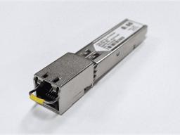 Moduł SFP HP BLc 10Gb SR SFP+ (455883-B21)