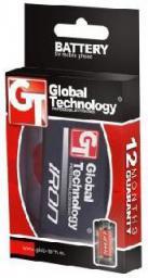 Bateria Global Technology GT Bateria Iron Sony Ericsson K850/C905/C510 1050mAh (BST-38) (5901646879843)