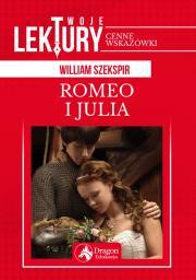 Romeo i Julia BR