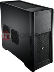 Obudowa Corsair Carbide Series 300R Compact Black (CC-9011014-WW)