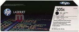 HP toner CE410X nr 305X (black)
