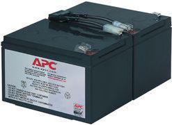 APC RBC6 Wymienny moduł bateryjny