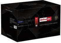 Activejet toner ATH-55NX / CE255X nr 55 (black)