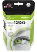 TB TBB-LC1240XLY