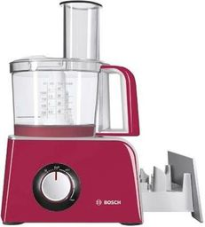 Bosch Robot kuchenny (MCM42024)