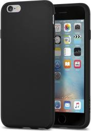 Spigen Etui  Liquid Crystal do iPhone 6/6s