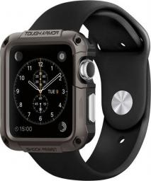SPIGEN SGP Tough Armor Apple Watch 42mm
